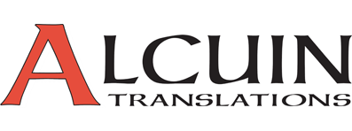 Alcuin Translations, translation agency