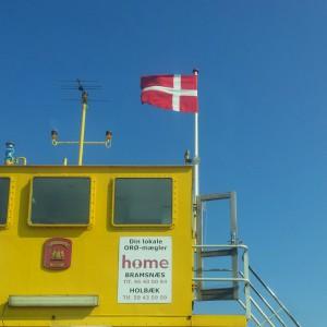 2014-05 Danmark